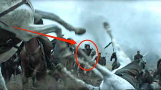 H viral νεκρανάσταση της ημέρας: Ο Τζον Σνόου ζει στο νέο trailer του Game Of Thrones