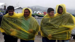 ΟΗΕ: «Όχι» σε αυτόματες επαναπροωθήσεις στην Τουρκία