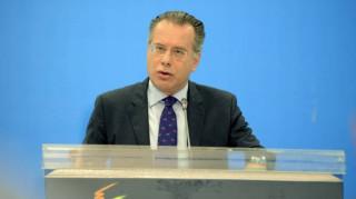 ΝΔ: Μείζον θέμα για Τσίπρα οι δηλώσεις Τουσκ