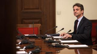 Για διπλωματική ήττα στο προσφυγικό κατηγορεί τον Τσίπρα η ΝΔ