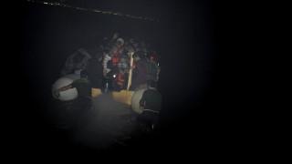 Νέο ναυάγιο στο Αιγαίο με νεκρούς πρόσφυγες