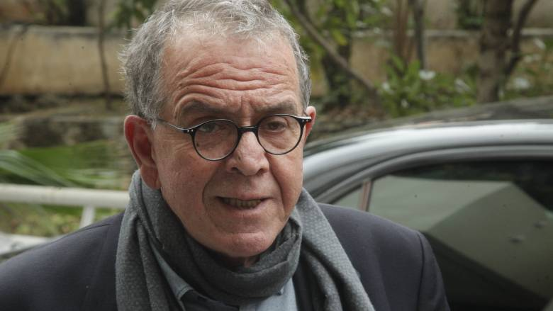 Μουζάλας: «Οι μεμονωμένες ενέργειες του Βίζεγκραντ και της Αυστρίας διόγκωσαν το πρόβλημα»