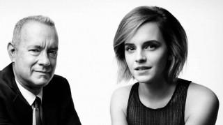 Η Έμμα Γουάτσον και ο Τομ Χανκς θέλουν να σου μιλήσουν για το φεμινισμό