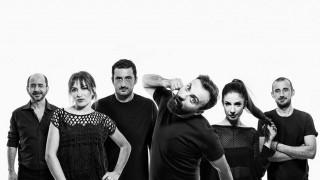Εurovision 2016: Με έμπνευση από την προσφυγική κρίση η φετινή συμμετοχή της Ελλάδας