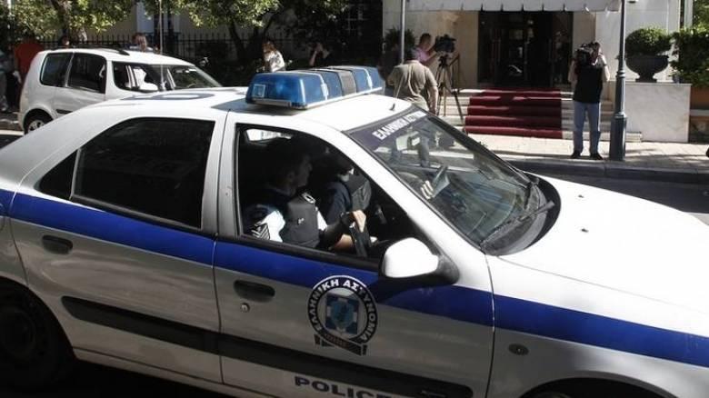 Προφυλακιστέος ο 61χρονος που σκότωσε τη γυναίκα του και τραυμάτισε τον γιο του στα Χανιά