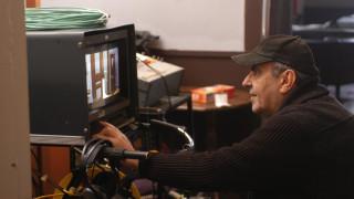 Έφυγε ο σκηνοθέτης των μεγάλων στιγμών της ελληνικής τηλεόρασης, Κώστας Κουτσομύτης