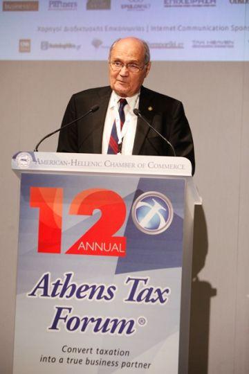 Stavros Kostas