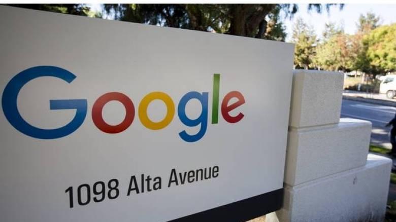 Πρεμιέρα για το νέο λειτουργικό της Google