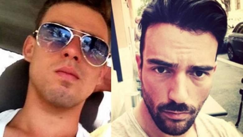 Ιταλοί φοιτητές δολοφόνησαν 23χρονο από περιέργεια