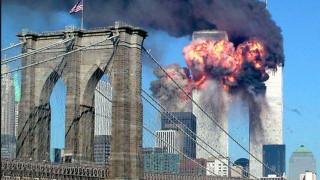 Αμερικάνικο δικαστήριο κρίνει ένοχο το Ιράν για την 11η Σεπτεμβρίου