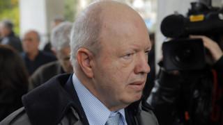 Βουλή: Συνεδριάζει την Παρασκευή η επιτροπή Πόθεν Έσχες για Ψυχάρη