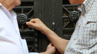 Φορολογικό:Αντιμέτωποι με φόρο συνταξιούχοι των 600 ευρώ και ιδιωτικοί υπάλληλοι των 500 ευρώ