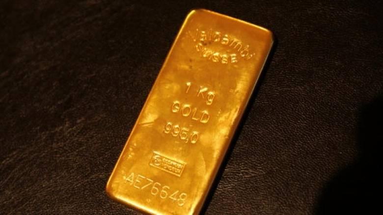 Πλάκες χρυσού μετέφερε παράνομα στις αποσκευές του επιβάτης λεωφορείου