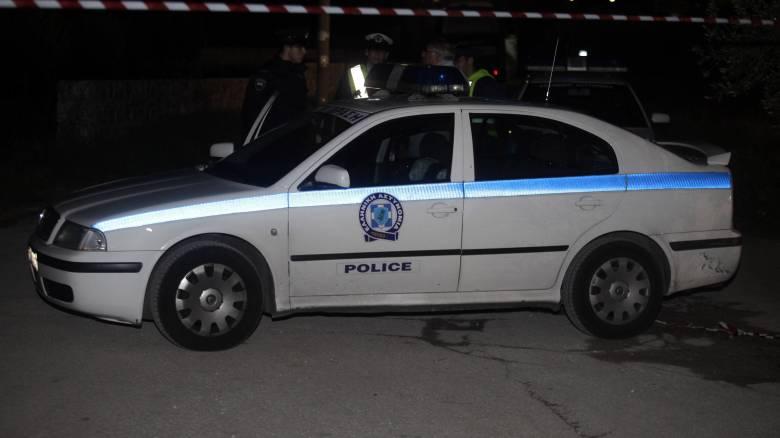 Σπείρα ληστών που βασάνιζε ηλικιωμένους εξάρθρωσε η αστυνομία
