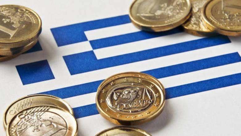 Ράλι για τα ελληνικά ομόλογα