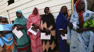 Για εγκλήματα πολέμου καταγγέλλει ο ΟΗΕ την κυβέρνηση του Νοτίου Σουδάν
