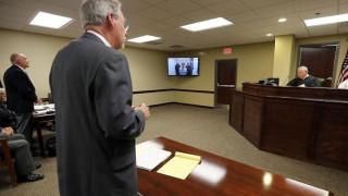 ΗΠΑ: Ρώσος δικάστηκε και ομολόγησε την ενοχή του για κατασκοπεία