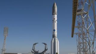 Υπάρχει ζωή στον Άρη; Πύραυλος εκτοξεύεται για να δώσει απαντήσεις