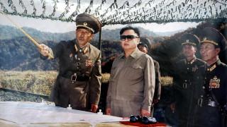 Ο αγώνας επιστημόνων της Β. Κορέας να τονώσουν τη λίμπιντο του Κιμ Γιονκ Ιλ