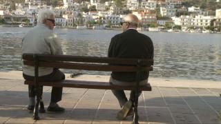 Μείωση των γεννήσεων στην Ελλάδα