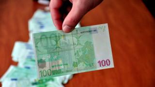 ΕΣΠΑ 2016: Πρόγραμμα χρηματοδότησης μικρών και πολύ μικρών επιχειρήσεων