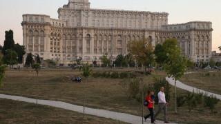 Ανοικτό για το κοινό το σπίτι του Τσαουσέσκου 26 χρόνια μετά την πτώση του