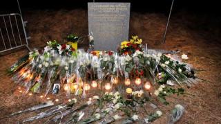 Ανακοινώνεται η έκθεση των ερευνητών για τη συντριβή της Germanwings