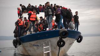 «Τσουνάμι» 3 εκ. μεταναστών έτοιμο στην Τουρκία για να περάσει στην Ελλάδα