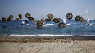 Κοινή άσκηση ΗΠΑ - Ν.Κορέας με φόντο τις απειλές της Πιονγκιάνγκ