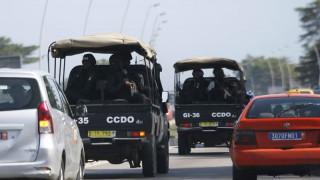 Πολύνεκρη επίθεση τζιχαντιστών σε τουριστικό θέρετρο