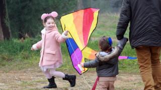 Απόκριες 2016: Οι εορταστικές εκδηλώσεις της Καθαράς Δευτέρας