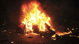 Έκρηξη στην Άγκυρα: Στους 37 νεκρούς ο απολογισμός - Αναμένεται αποτέλεσμα έρευνας