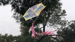 Καθαρά Δευτέρα: Ακυρώνονται οι εκδηλώσεις στο Φιλοππάπου λόγω βροχής