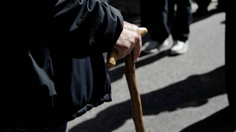 Ασφαλιστικό: Που διαφωνούν οι θεσμοί και κυβέρνηση
