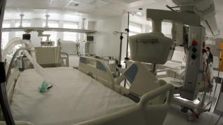 Σε κρίσιμη κατάσταση νοσηλεύεται ο 5χρονος-θύμα ξυλοδαρμού του φίλου της μητέρας του