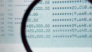 Φορο- έλεγχος τραπεζικών καταθέσεων σε βάθος 15ετίας