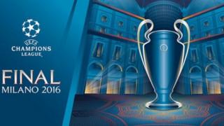 Άνετα στα προημιτελικά του Champions League η Σίτυ, στα πέναλτυ με 8-7 η Ατλέτικο Μαδρίτης