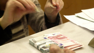 Νέες εμπλοκές στο σχέδιο φοροαμνηστίας