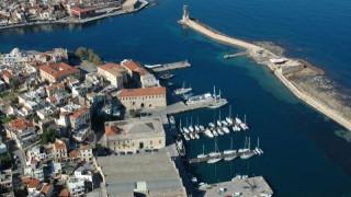 Telegraph: Η Κρήτη στους ιδανικούς προορισμούς για το Πάσχα
