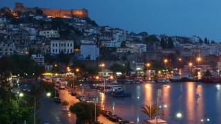 Αυξήθηκε ο τουρισμός στην Αν. Μακεδονία και Θράκη από Βουλγαρία, Ρουμανία και Τουρκία