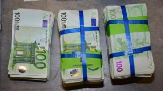 Εφοριακός συνελήφθη για κατάχρηση 6 εκατ. ευρώ