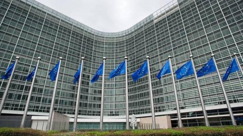Οι έξι βασικοί άξονες στους οποίους θα κινηθεί η συνεργασία ΕΕ-Τουρκίας