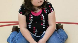 Βρετανία: Φόρος στα αναψυκτικά για την καταπολέμηση της παιδικής παχυσαρκίας