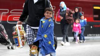 Σύνοδος Κορυφής για το Προσφυγικό: Ένα δύσκολο διήμερο για την Ευρώπη