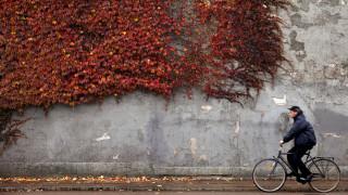 Βουτιά - ρεκόρ έκανε σε μία 10ετία ο δείκτης ευτυχίας στην Ελλάδα