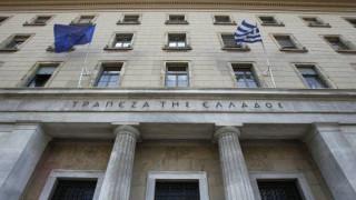 Στα 71,3 δισ. ευρώ ο ELA προς τις ελληνικές τράπεζες