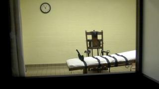 Θανατοποινίτης πρόκειται να εκτελεστεί για... δεύτερη φορά
