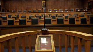 Αντισυνταγματική η υποχρεωτική ασφάλιση των ασκούμενων δικηγόρων