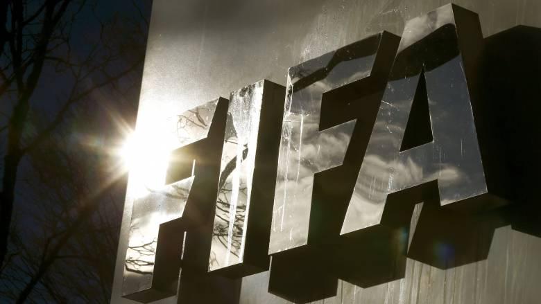 Δύο εβδομάδες διορία για την επανέναρξη του Κυπέλλου δίνει η FIFA στον Υφυπουργό Αθλητισμού