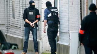 Επιθέσεις-Παρίσι: Στη λίστα καταζητούμενων ο Αλγερινός που σκοτώθηκε στις Βρυξέλλες